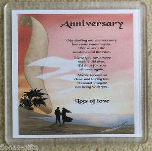 12th Wedding Anniversary Quotes Quotesgram