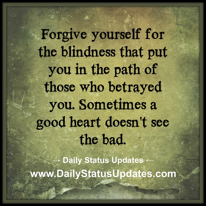 Trust After Betrayal Quotes: Forgiving Betrayal Quotes. QuotesGram