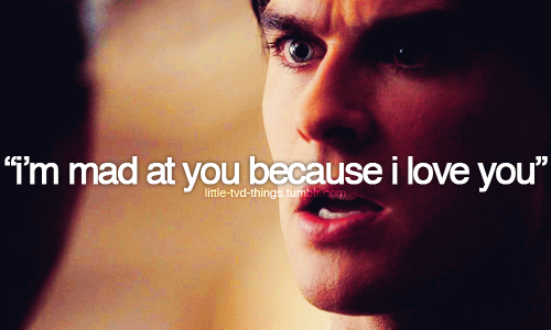Love damon salvatore quotes quotesgram for Damon quotes