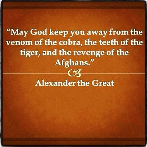 Alexander The Great Quotes Quotesgram