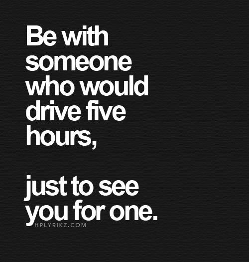 Cute Relationship Goal Quotes. QuotesGram