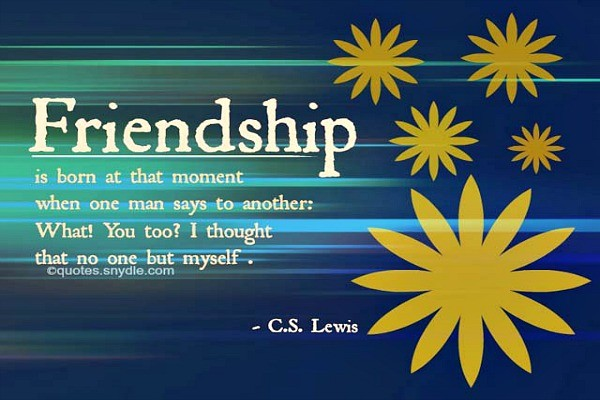 Quotes About Being A 2 Way Street Friendship. QuotesGram