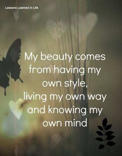 What are some most powerfull poems, quotes on women? - Quora |Powerful Beauty Quotes