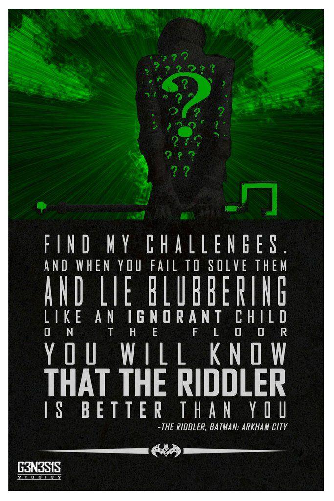 Justice League Quotes. QuotesGram