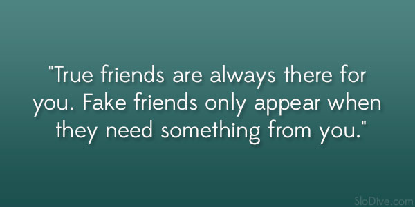 Quotes Friends Who Use You. QuotesGram Quotes About User Friends