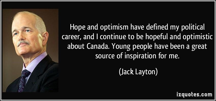 Candide optimism essays