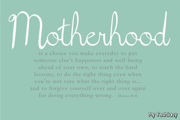 Mother daughter cute quotes-3431
