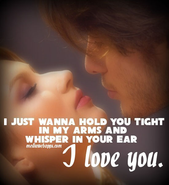 I Wanna Hold You Quotes Quotesgram