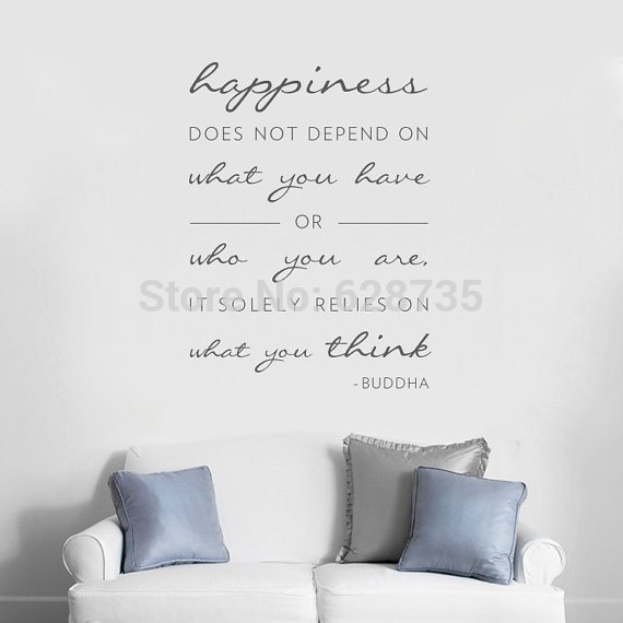 Buddha Quotes On Family Quotesgram