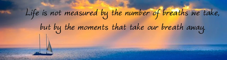 inspirational death sayings and quotes quotesgram