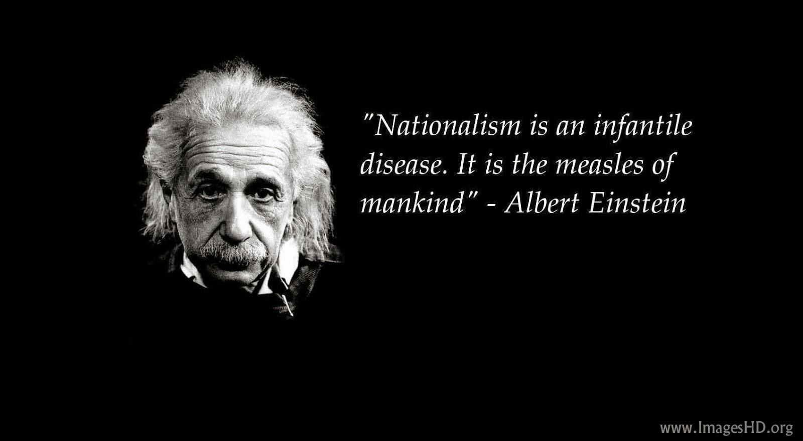 Albert einstein quotes wallpaper hd quotesgram - Albert einstein wallpaper ...