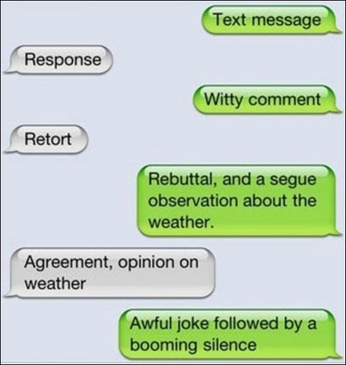 Funny Quotes About Texting: Famous Quotes About Texting. QuotesGram