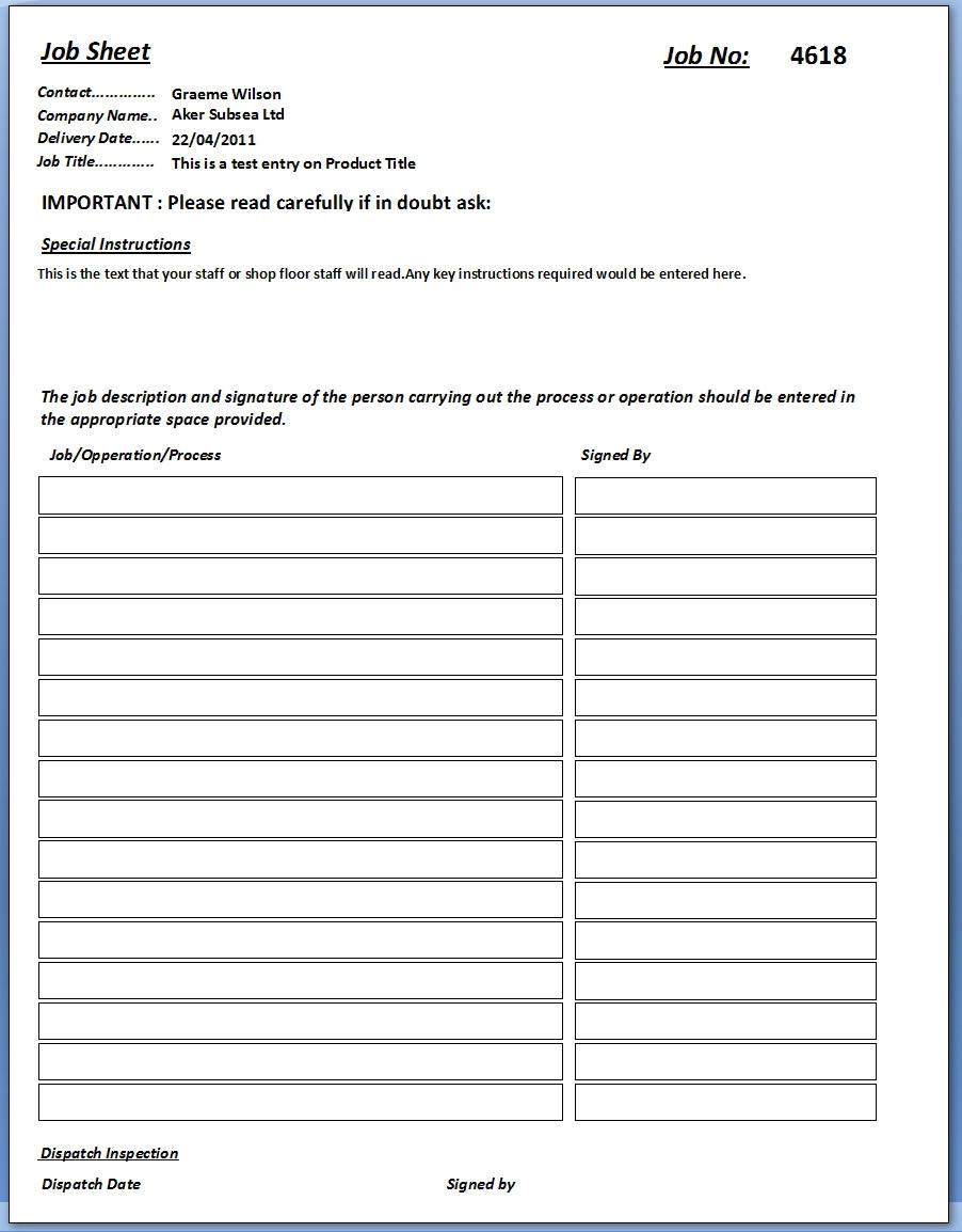 rough-it quickbed instruction pdf