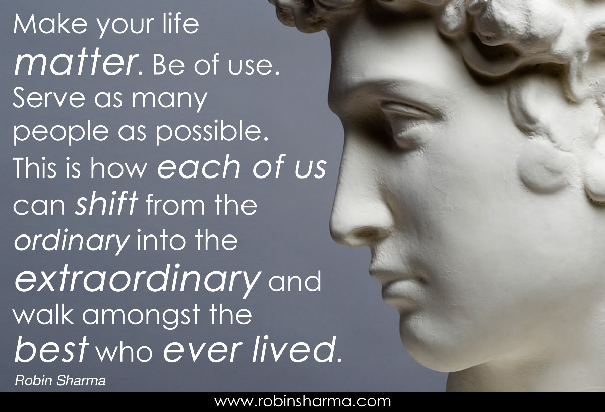 Leadership Quotes: Inspirational Leadership Quotes. QuotesGram