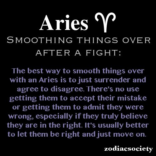 Aries Woman Relationship Quotes. QuotesGram