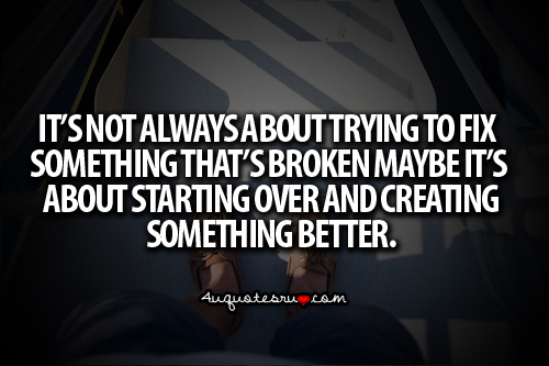 Inspirational Quotes For Teen Boys. QuotesGram