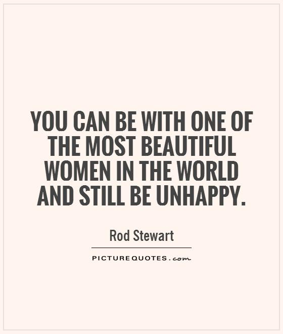 Relationship Quotes For Women: You Are The Most Beautiful Girl Quotes. QuotesGram