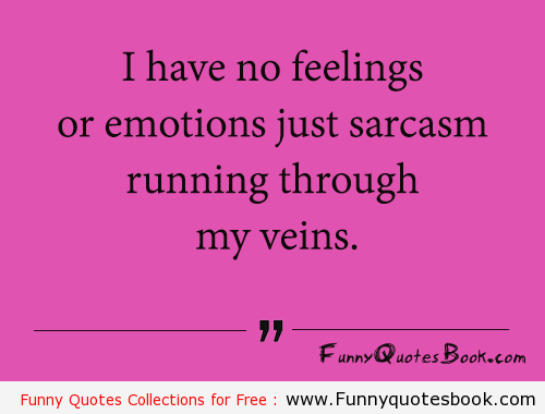 funny sarcastic quotes about relationships quotesgram