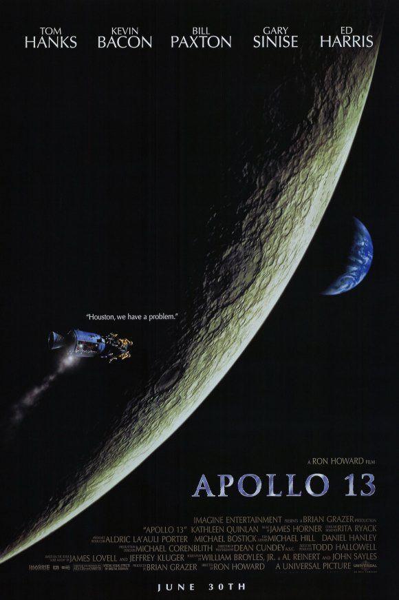 Apollo 13 Famous Quotes. QuotesGram