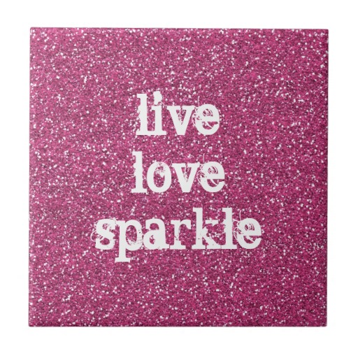 Sparkle Quotes: Quotes About Glitter And Sparkles. QuotesGram