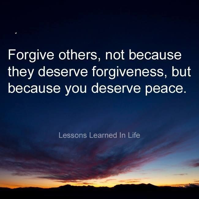 Lds Quotes On Peace: Peace And Forgiveness Lds Quotes. QuotesGram