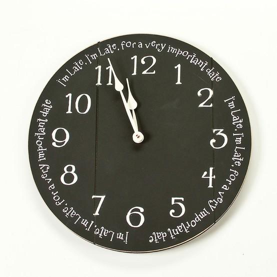Clock Love Quotes Quotesgram