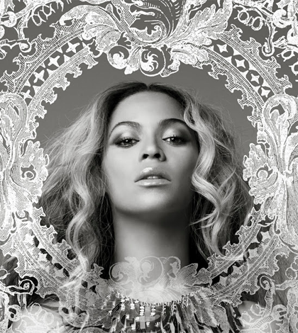 Beyonce Cover Album Of Quotes. QuotesGram
