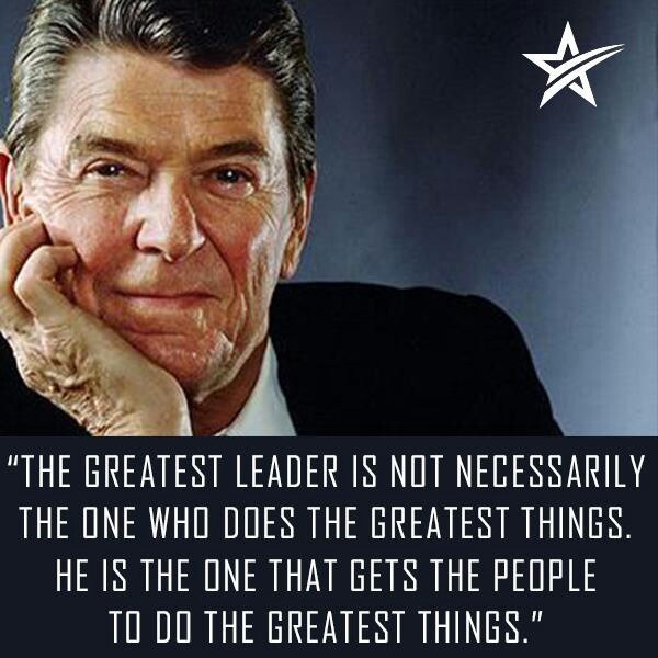Leaders Notable People: Leadership Quotes From Famous People. QuotesGram