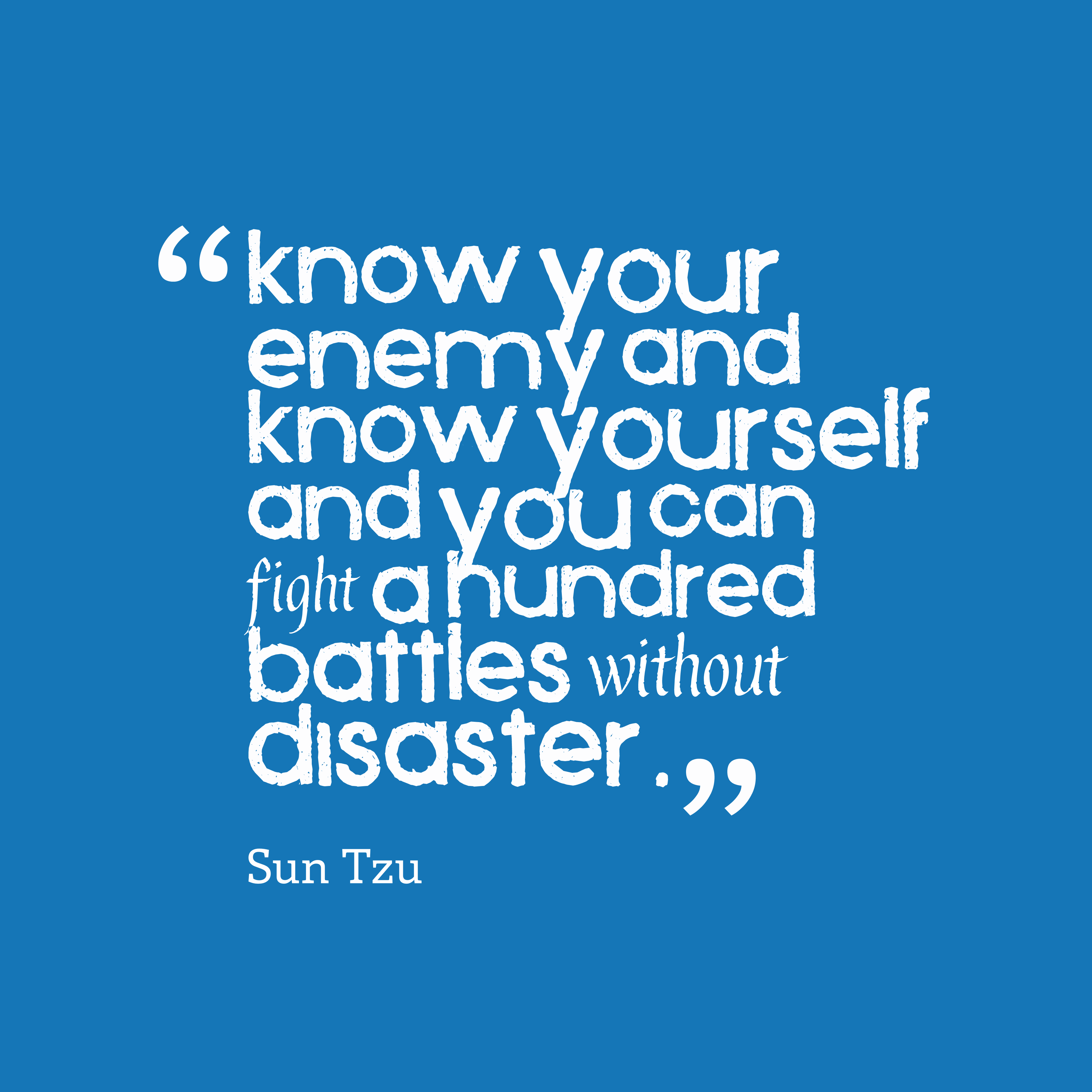 Quotes About Fighting: Fighting Battles Quotes. QuotesGram