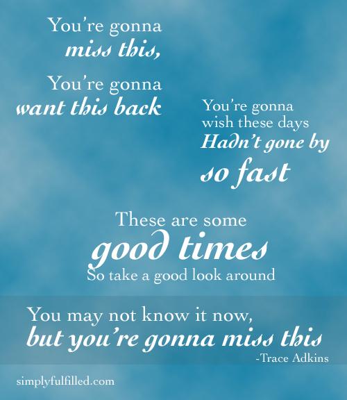 Quotes Memories Of College 106