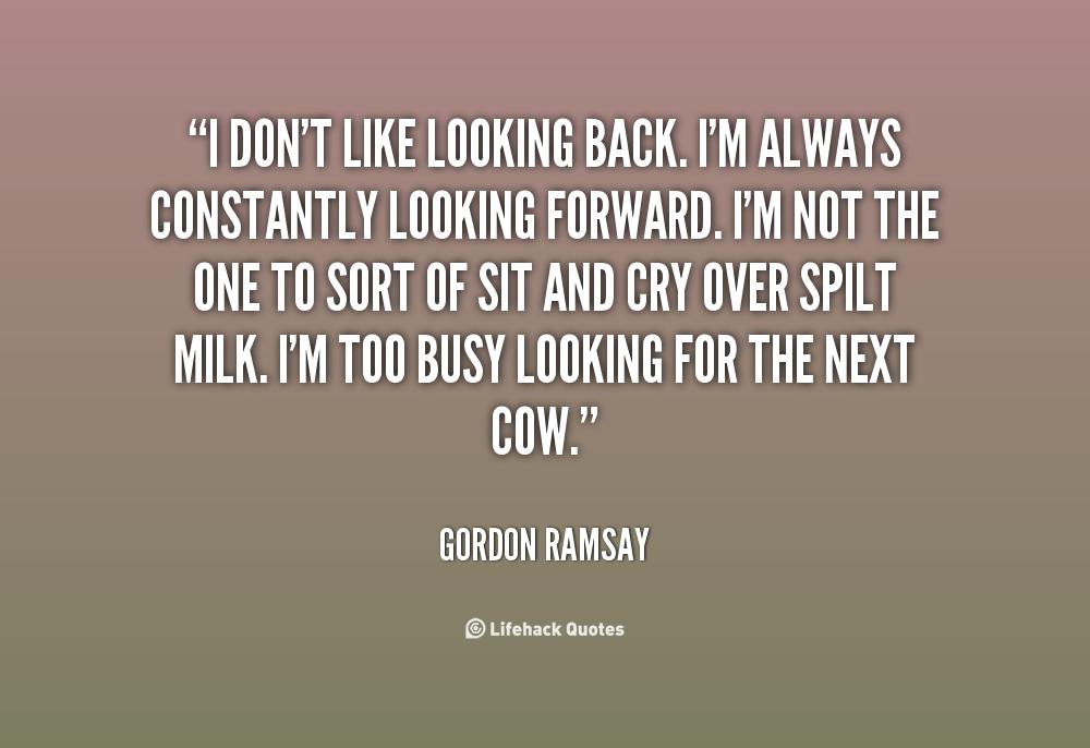 Gordon Ramsay Quotes. QuotesGram