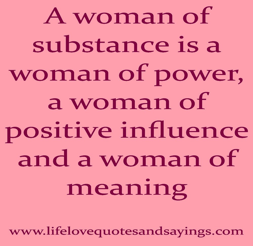 Positive Quotes For Women: Positive Women Quotes And Sayings. QuotesGram