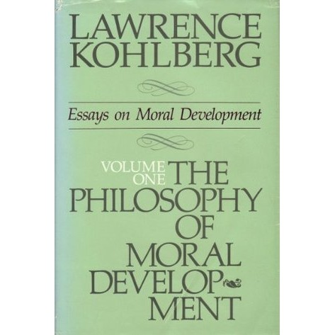 personal moral philosophy essay