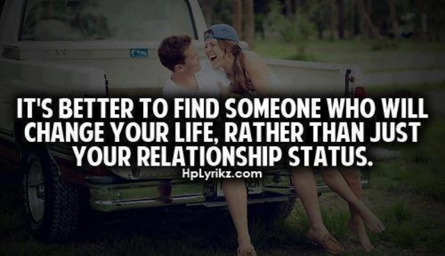 Best Boyfriend Quotes Quotesgram: Awesome Boyfriend Quotes. QuotesGram