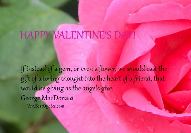 Best Friend Valentine Quotes : Valentines best friend quotes quotesgram