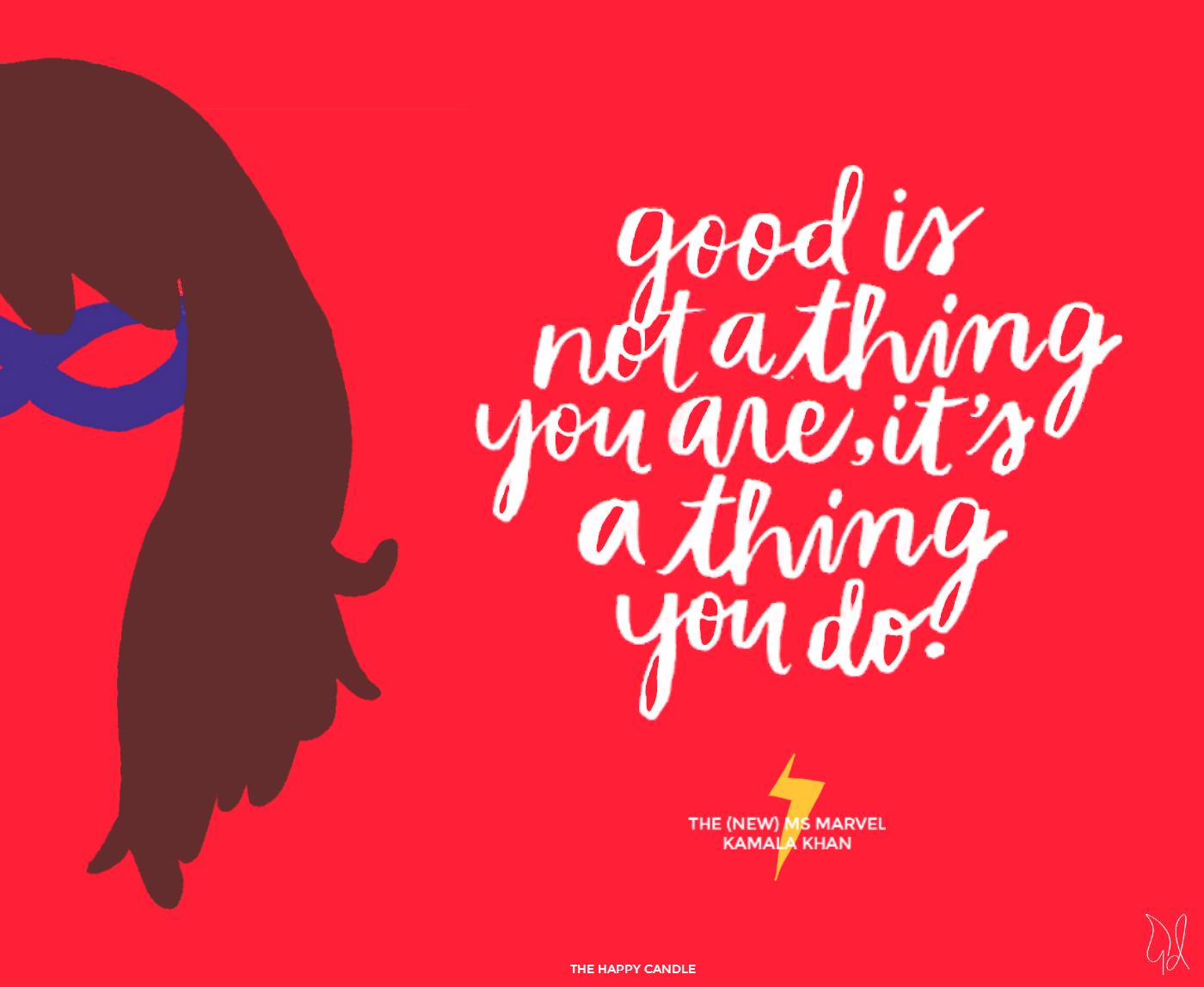 Female Hero Quotes. QuotesGram