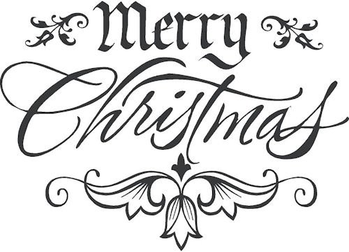 merry christmas bubble letters quotes written in letters quotesgram 49918
