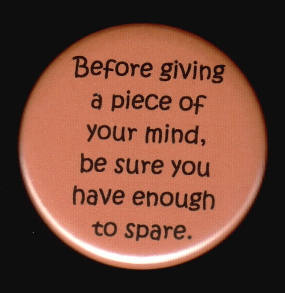 Humor Inspirational Quotes: Un Motivational Quotes. QuotesGram