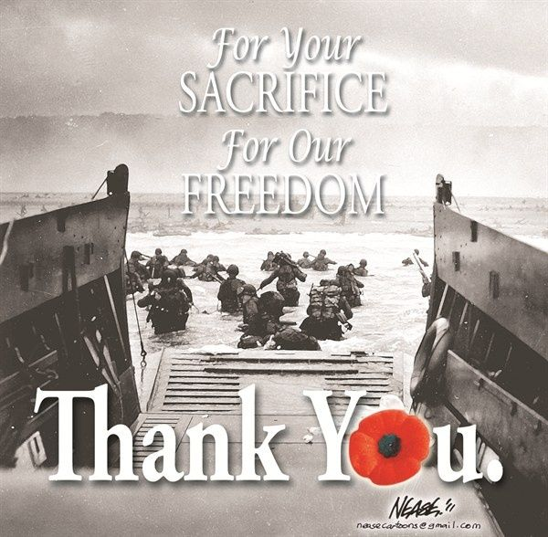 Ww2 Quotes: Quotes About Wwii Veterans. QuotesGram