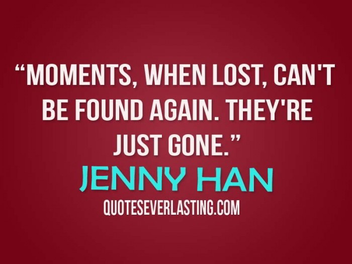 Quotes About Love Lost And Found Again : Quotes About Love Lost And Found Again. QuotesGram