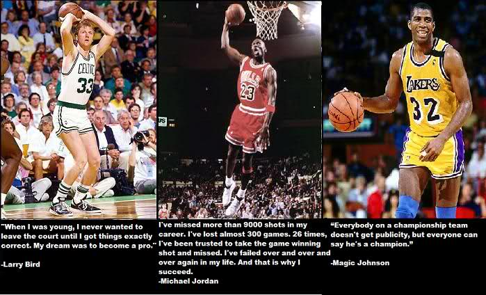 Best Basketball Player Quotes. QuotesGram