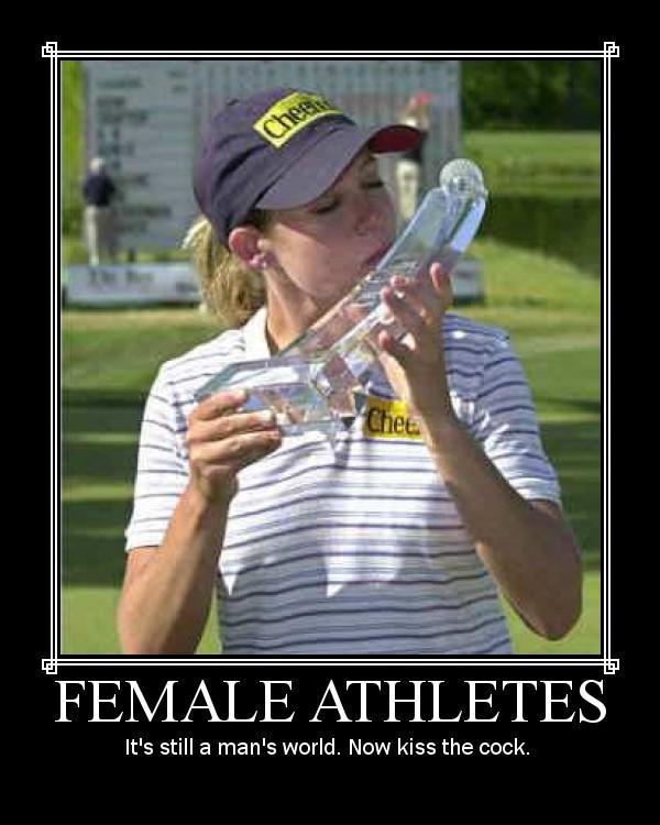Motivational Quotes For Athletes Female. QuotesGram