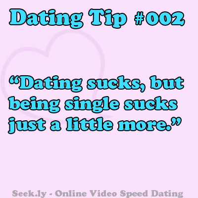 "dating over 30 quotes 30 dating cliches: defined and tested challenge: hand over my dating profile to a friend cliché #30: ""everyone should."