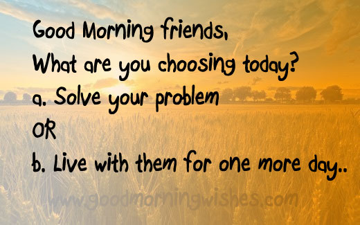 Good Morning My Friend Quotes: Good Morning Facebook Friends Quotes. QuotesGram