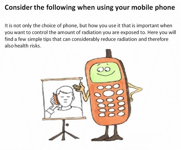 The Effects of Mobile Phones to the Education Essay Sample