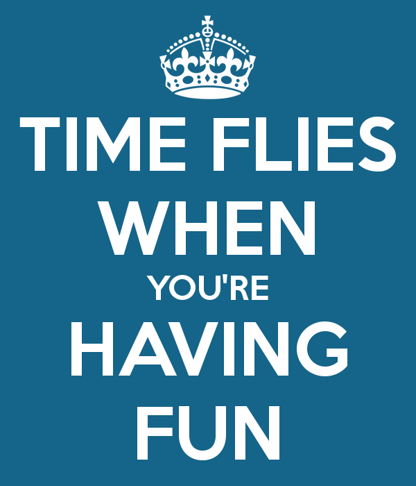 Time Flies Quickly Quotes: Time Flies Birthday Quotes. QuotesGram