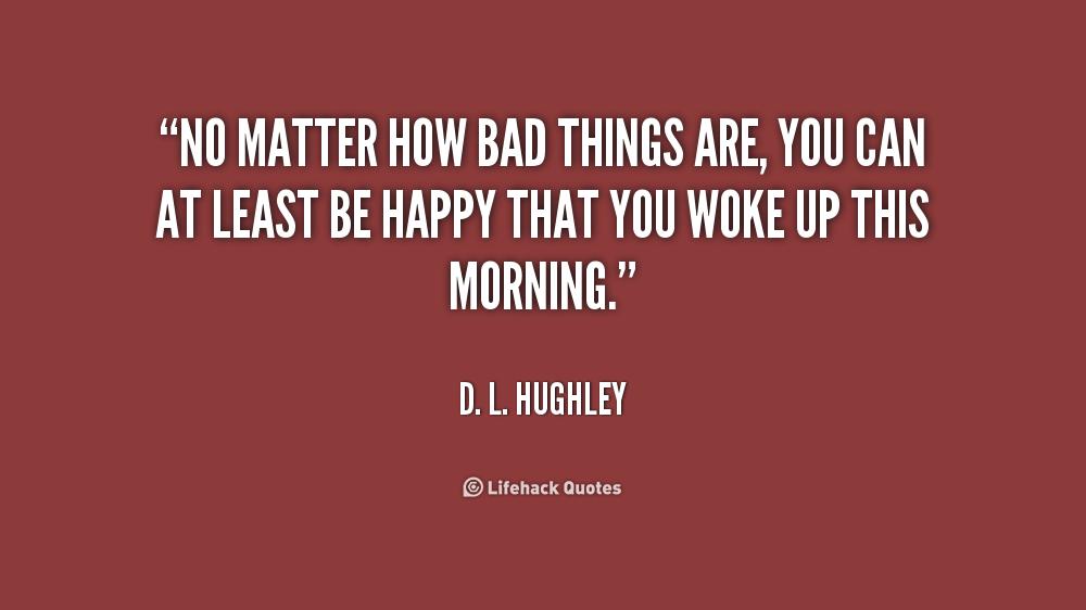 D. L. Hughley Quotes. QuotesGram