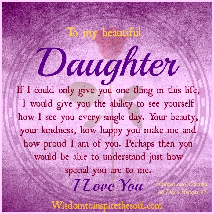 Convey Your Little Girl S Personality Through Her Bedroom: Sweet 16 For My Daughter Quotes. QuotesGram