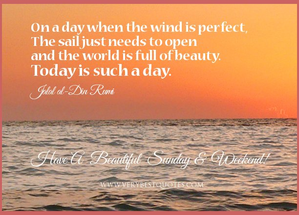 Sailing Quotes About Love Quotesgram: Have A Safe Weekend Quotes. QuotesGram