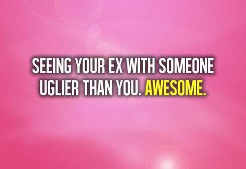 xxx sexcollage girls hoto